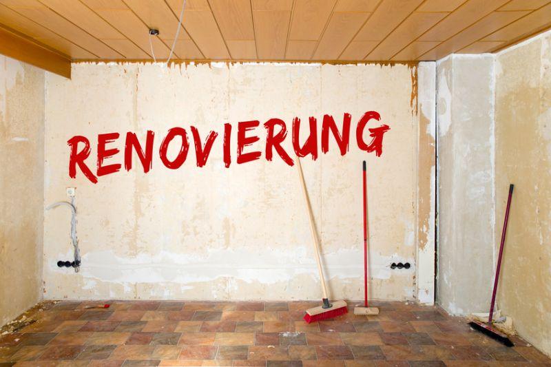 Hess Holzbau Massivholzbau ,Altbausanierung, Renovierung
