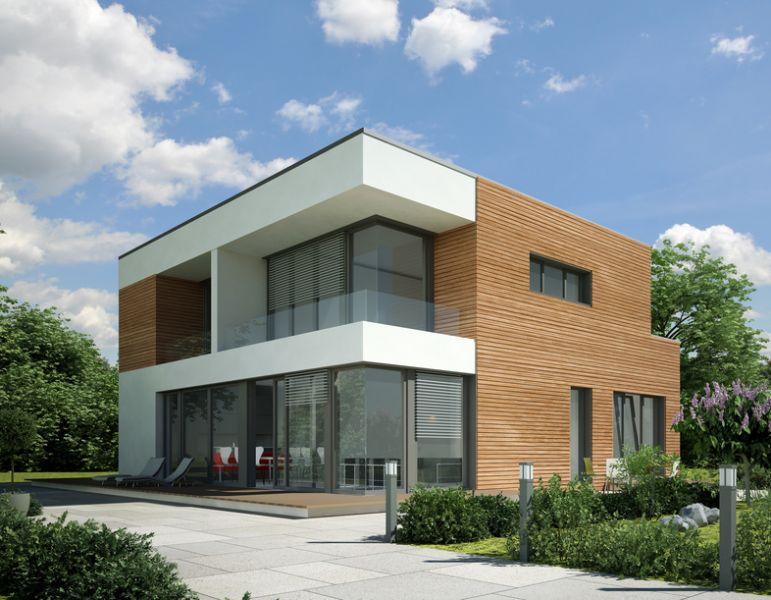 Hess Holzbau Massivholzbau ,Altbausanierung, Renovierung, Fassade